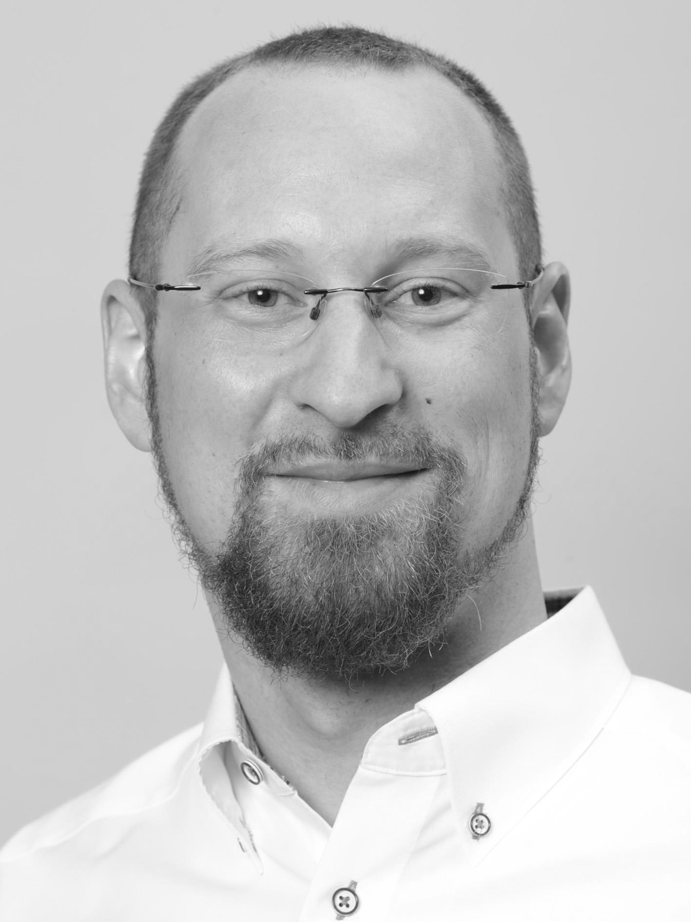 Lars Nellessen