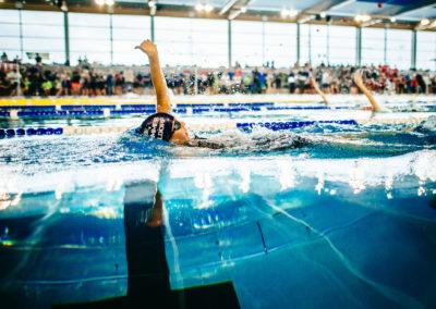 2017-12-09-fsd-sprintpokal-0267