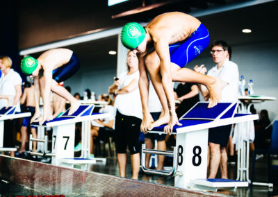 2017-12-09-fsd-sprintpokal-0321