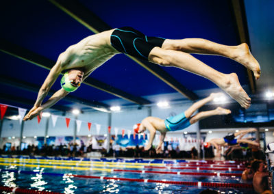 2017-12-10-fsd-sprintpokal-0347