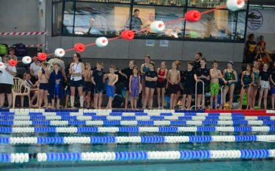 Juniorteam und Perspektivkader starten erfolgreich in Duisburg
