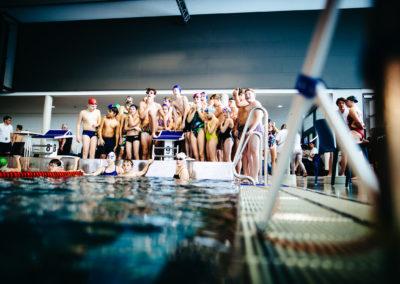 2017-12-09-fsd-sprintpokal-0170