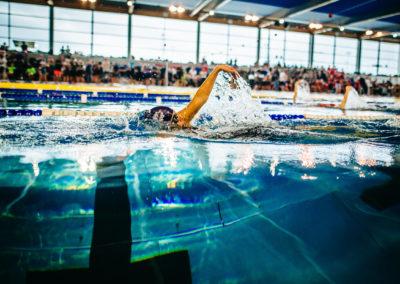 2017-12-09-fsd-sprintpokal-0266