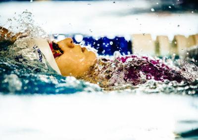 2017-12-09-fsd-sprintpokal-0289