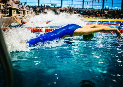 2017-12-09-fsd-sprintpokal-0471