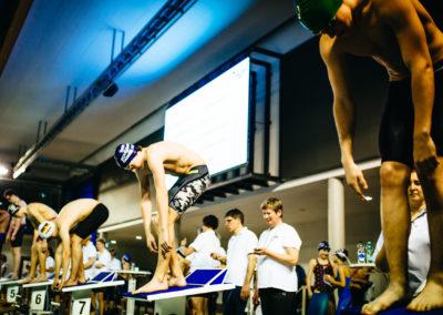2017-12-09-fsd-sprintpokal-0624