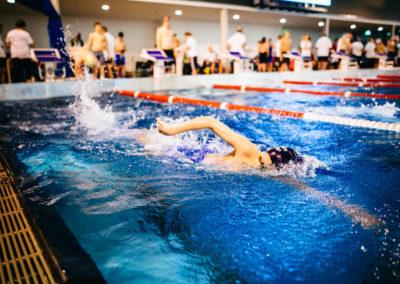 2017-12-10-fsd-sprintpokal-0334