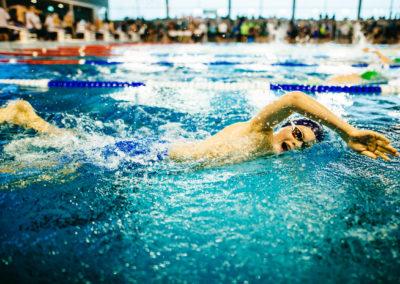 2017-12-10-fsd-sprintpokal-0338
