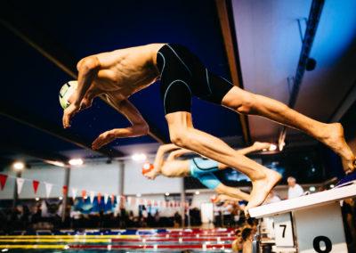 2017-12-10-fsd-sprintpokal-0346
